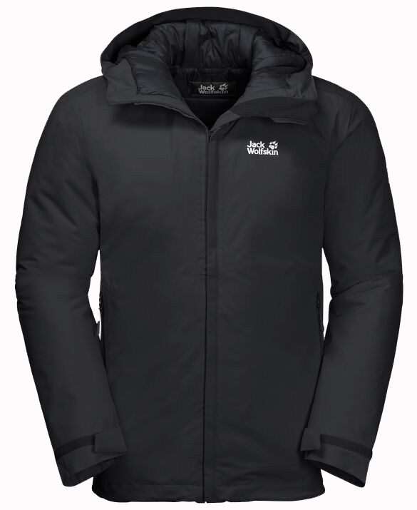 Куртка мужская ARGON STORM JACKET M