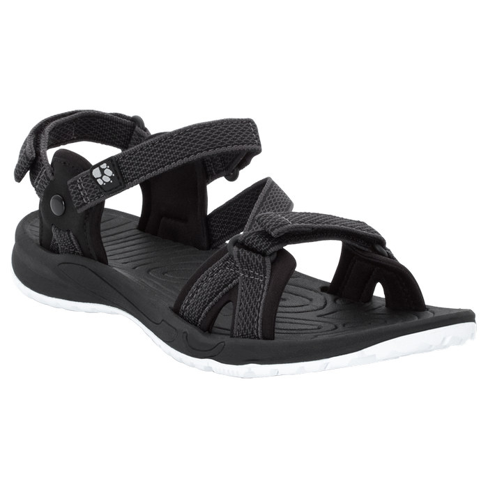 Обувь LAKEWOOD RIDE SANDAL W