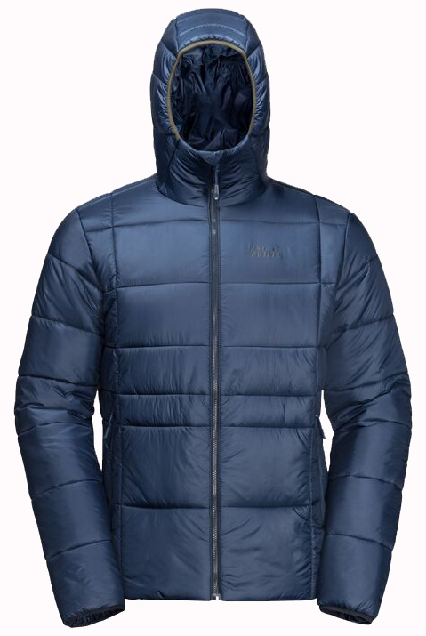 Куртка мужская ARGON THERMIC JACKET M