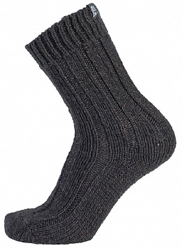 Носки RECOVERY WOOL SOCK CLASSIC CUT