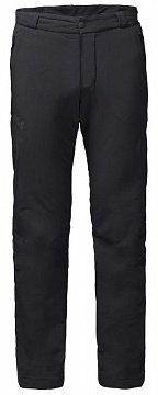 Брюки мужские ACTIVATE THERMIC PANTS M