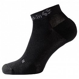 Носки URBAN SOCK LOW CUT