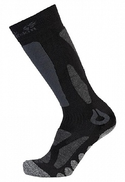 Носки SKI MERINO SOCK HIGH CUT